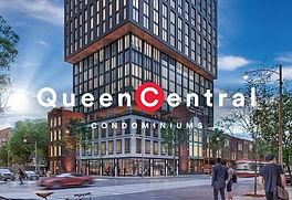 Queen Central Daytime Hero Rendering (Logo).jpeg