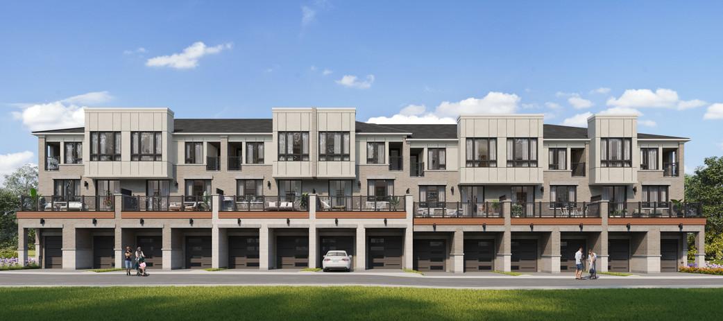 Ridge C.C9-Building2 Elev B.jpg