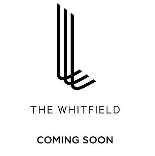 The Whitfield - Coming Soon_edited.jpg