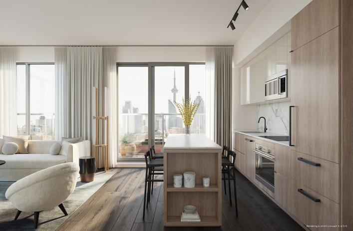 canary_house_interior_suite_west.jpg