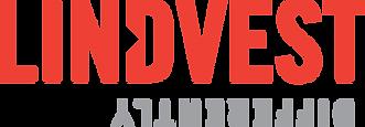 Lindvest-Logo.png