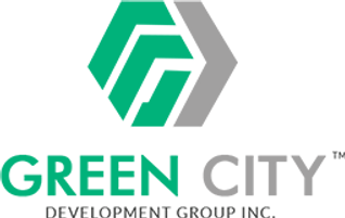 Green City.png