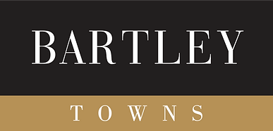 logo-bartley-towns-rgb.png