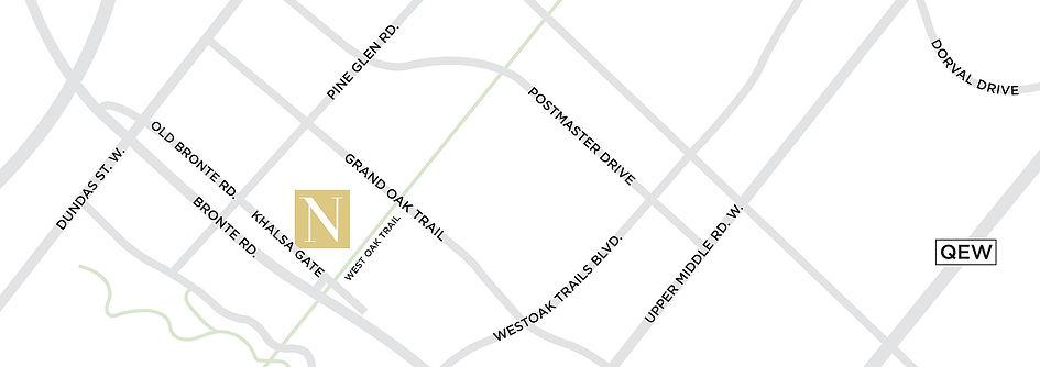 NUVO-key-location-map-2.jpg
