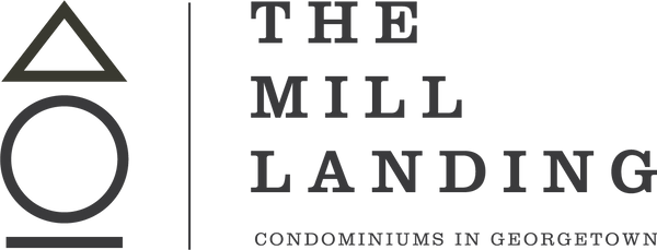 the_mill_landing_logo.png
