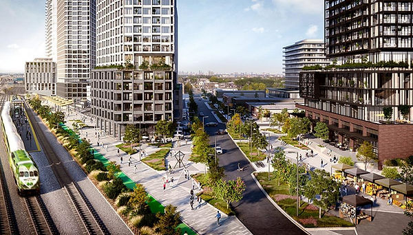 grand-central-mimico-master-planned-03-1