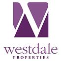 Westdale Properties Logo.tif
