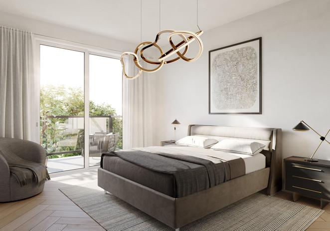 Grand Oak C. TH Master Bedroom July 6 fi
