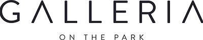 Galleria on the park logo (JPG).jpg