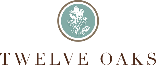 32642 GC KIB Twelve Oaks Logo RGB.png