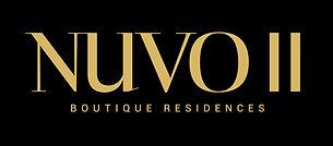 Nuvo II Logo.jpg