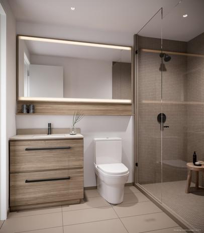 canary_house_interior_bathroom.jpg