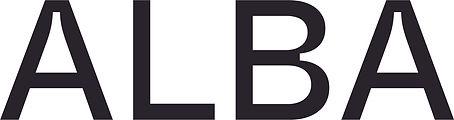 E_A_Logo_CMYK.jpg