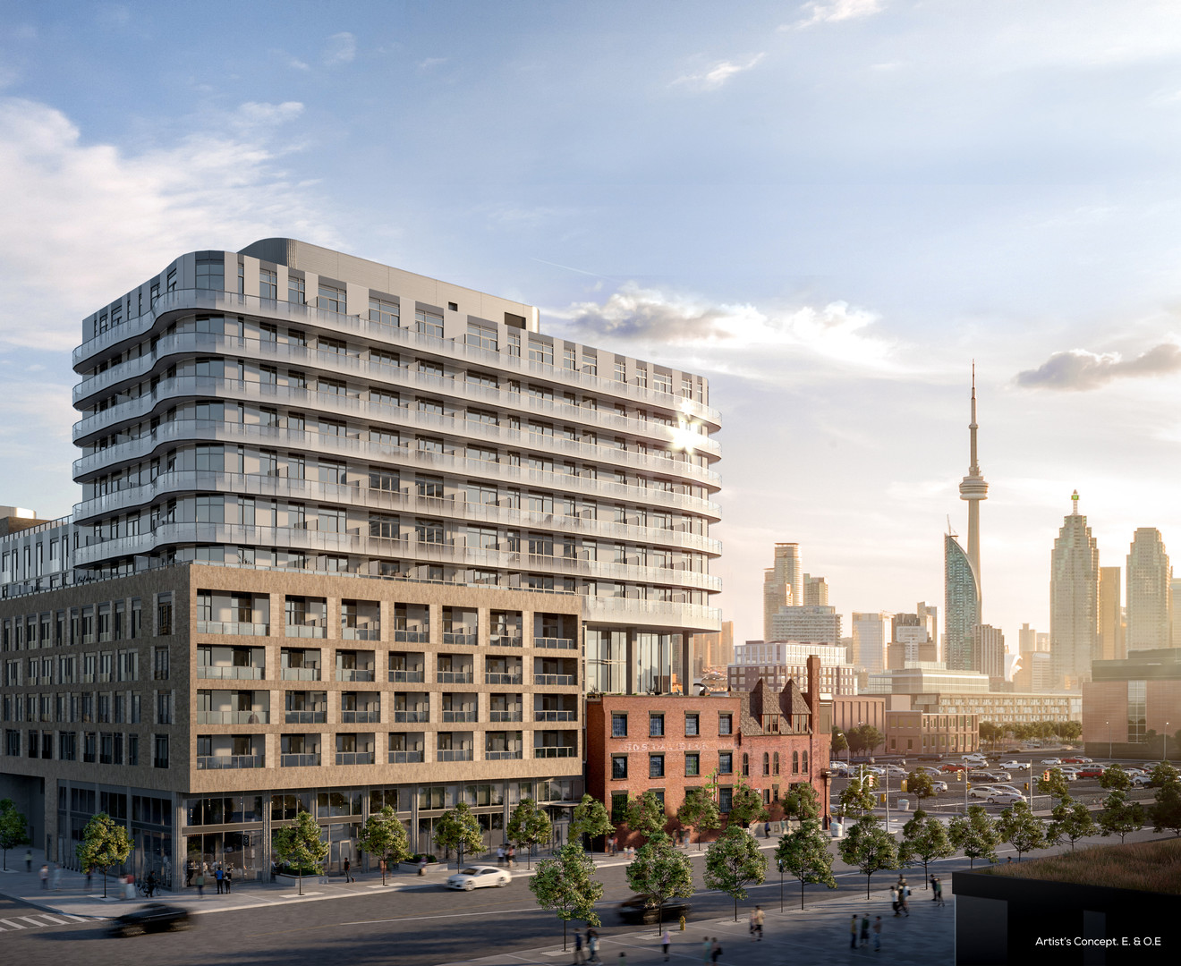 canaryhouse_southview_exterior_rendering
