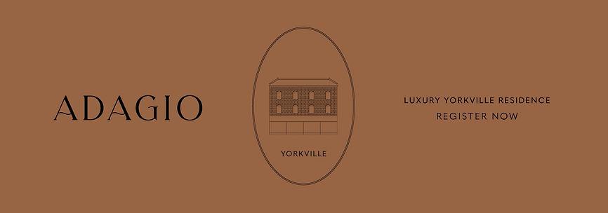 ADAGIO Yorkville.jpg