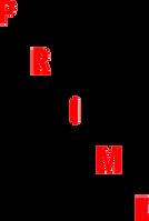 Prime-Logo.png