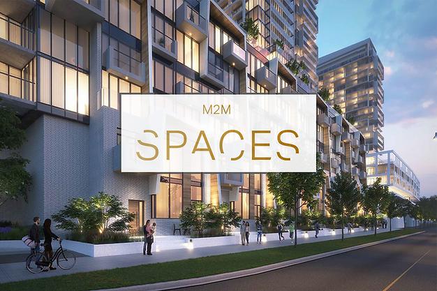 m2m-spaces-logo.png