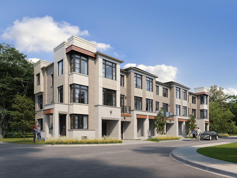 Grand Oak C. TH C5b-Building4 June 17(1)