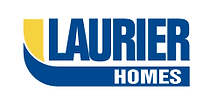 Laurier homes.png