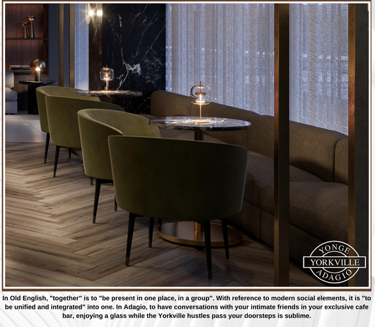 Adagio Bar Lounge - A Place for Gathering.png