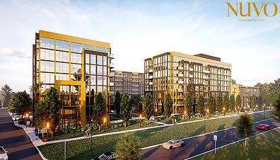 nuvo-condominiums-01.jpg