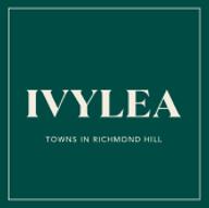 Ivylea.png