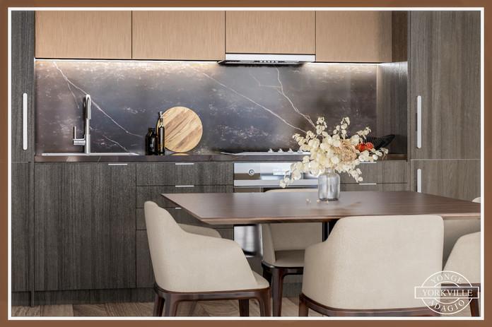 Adagio Suite Kitchen Internal Use Only.jpeg
