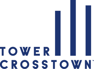 Crosstown 3 Logo.png