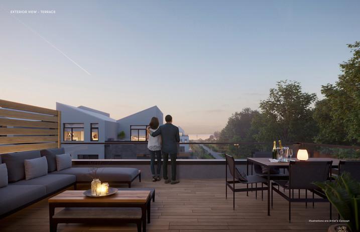 exterior_-_terrace.jpg