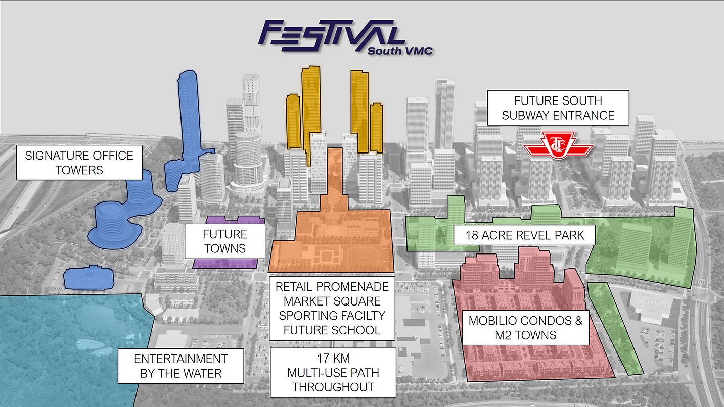 Festival Location Overview.png