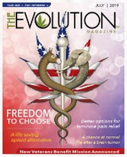 Evolution Mag Aug.jpg