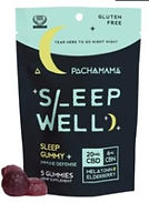 Sleep Well 5pk.jpg