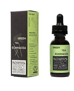 Green-Tea-Echinacea-CBD-Tincture_1750_36