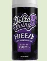 Delta 8 freeze.jpg