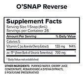 Reverse ingredients.jpg