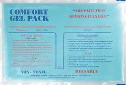 Gel Pack 2.JPG