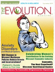 Evolution Mag Sept.jpg