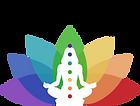 Hari Om Logo