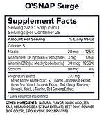 Surge ingredients.jpg