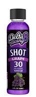 Delta 8 Grape.jpg