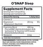Sleep ingredients.jpg