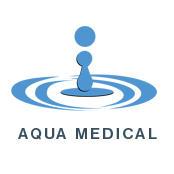 Aqua Medical