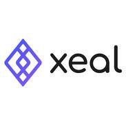 Xeal Energy
