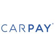 CarPay