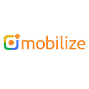 Mobilize Solutions