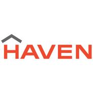 Havenlock