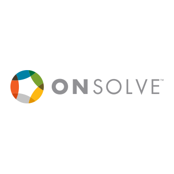 OnSolve
