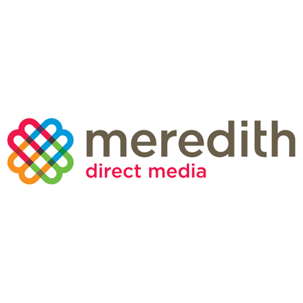 Meredith Direct Media