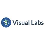 Visual Labs