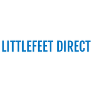 Littlefeet Direct